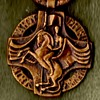 Czechoslovakian Medal of the Revolution