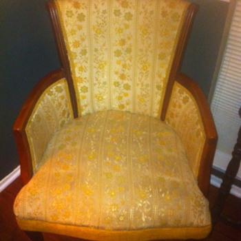 New Pick - Furniture