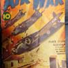 Air War, 1942