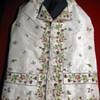 Revolutionary War Era 'Gentleman's Waistcoat' (Vest)