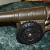 Cannon - need info