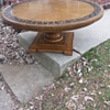 Grand rapids Kent Coffee table