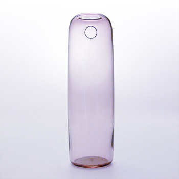 I'M BOO, Norway says (Muuto, ca.2005) - Art Glass