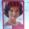 TIME -may 30, 1994 vol.143 no.22
