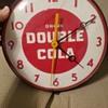 Double Cola!