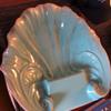 Fountain bowl shell
