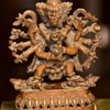 Kali the Destroyer