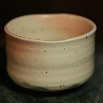 Small Chawan - Pottery