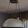 Looking to identify lights