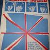 1963/64 Beatles piano music