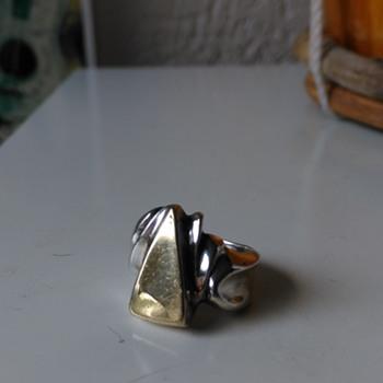 My Mystery Ring - Fine Jewelry