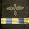 Vintage Naval Jackets or Coats
