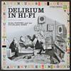 Difficult Listening 26 - Delirium in Hi-Fi