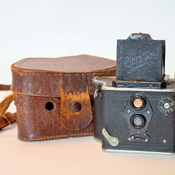 Arnold Linco Flex Camera - Cameras