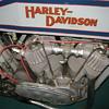 1920 Harley
