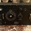 Scott Radio-Stradivarius And Radio from an Submarine