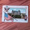 State Capital Albany NY 1904 & 1905