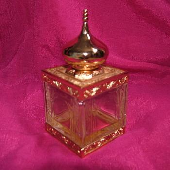 Amouage dia womens perfume