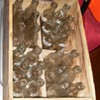 My Old Coca Cola Crate (24 bottles)