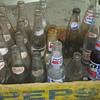 "Nothing too special that I know of but.. ""My Pepsi Collection """