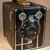 Kodak Brownie 620