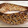 Another OLD Bracelet ---> Number # 3
