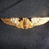 WW2 sweetheart bombadier wings