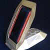 Elgin watch presentation box