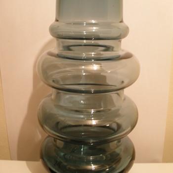Alsterfors? - Art Glass