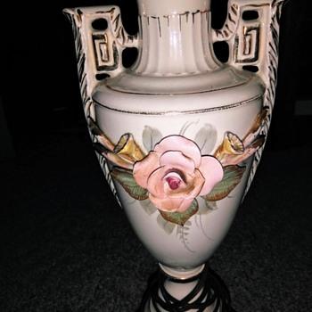 My beauty - Lamps