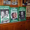 Dukakis, Mondale, Carter, McGovern