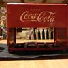 coke room