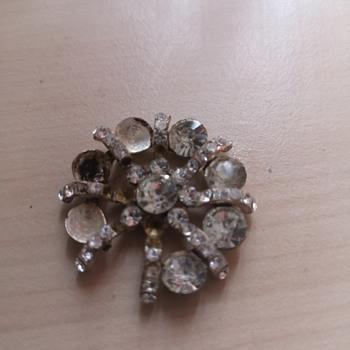 Jewellery  - Costume Jewelry
