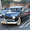 Upland Friday Night Car Show Part 3