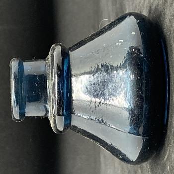 Ink Bottles - Bottles