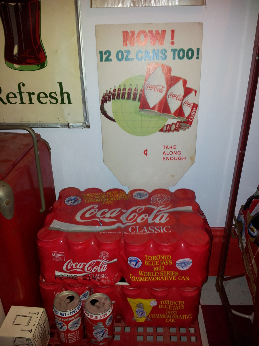 essay on coca cola Coca cola is currently the largest beverage company in the world having the  widest  those of the authors and do not necessarily reflect the views of uk  essays.