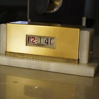 Pennwood Embassy Model 751 and Regency Model 800 and , 1955 - 1960 - Clocks