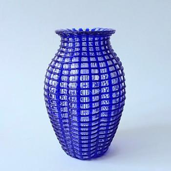 Loetz: Ausführung 143 - Art Glass