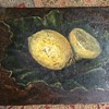 A Manet by any Standard ?   Fake, 150 year forgery? Another Artist?  Or Real?