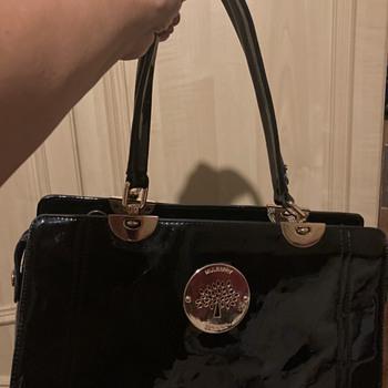 Bag - Bags