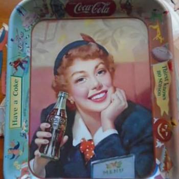 Tim6iknow0 - Coca-Cola