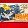 Jaws Model Kit 1975