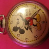 mickey mouse walt disney 1935