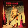 Today Goodwill Find! Flash Gordon The Planet Mongo Alex Raymond Book