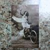 The Columbia Bicycle Catalog c1897