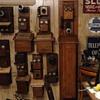 Western Electric 6' Tandem