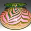 Daniel Lotton Vase