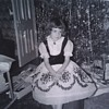 Christmas In Hudson, New York, 1957 - Thank You, All~!