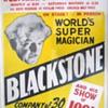 Blackstone: World's Super Magician (1948)