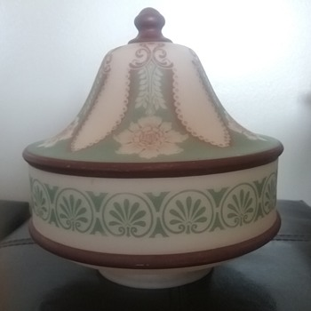 Lamp shade - Lamps